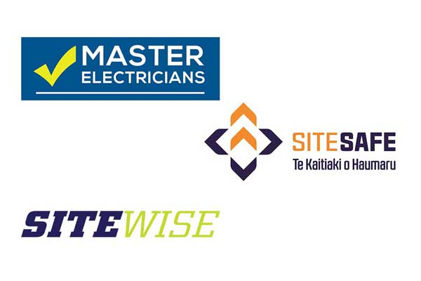 Our Certifications & Partners